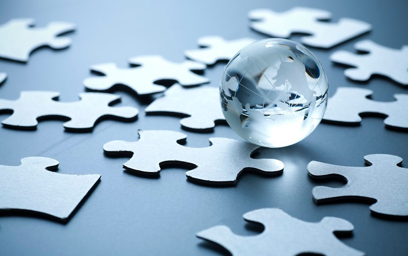 Build v Buy - business case