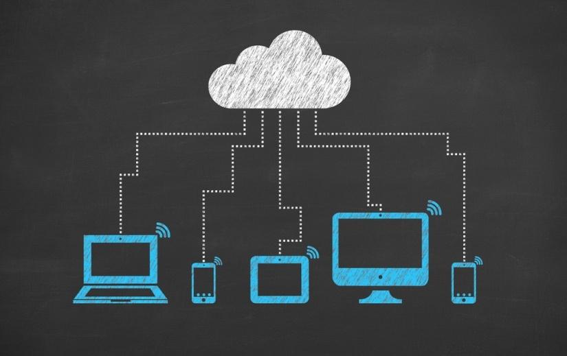 cloud selling strategies