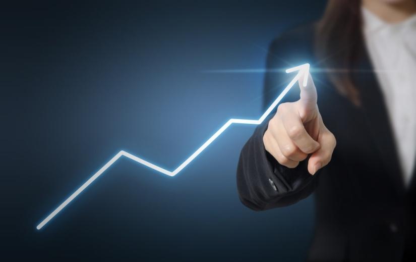 forecast revenue