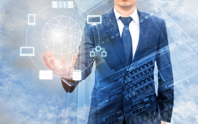 renewal management platform