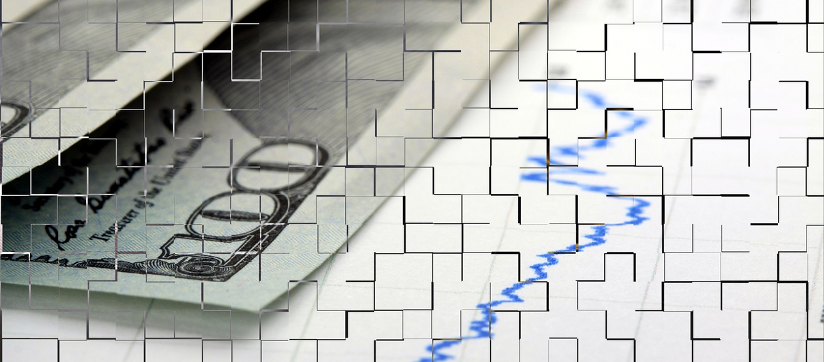 data revenue strategy