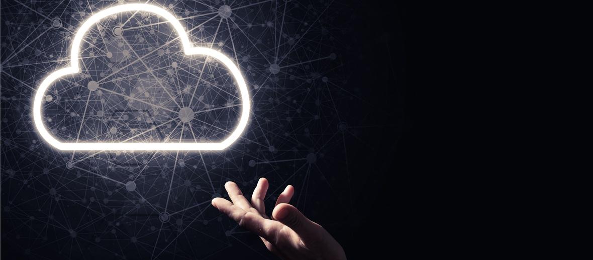 cloud business goals
