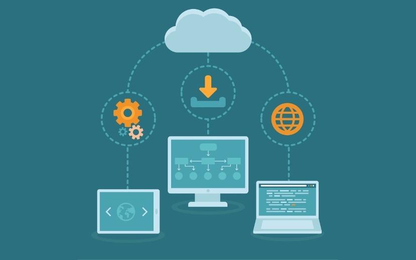 software reseller guide