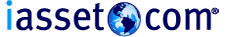 ia-logo-225x37.png