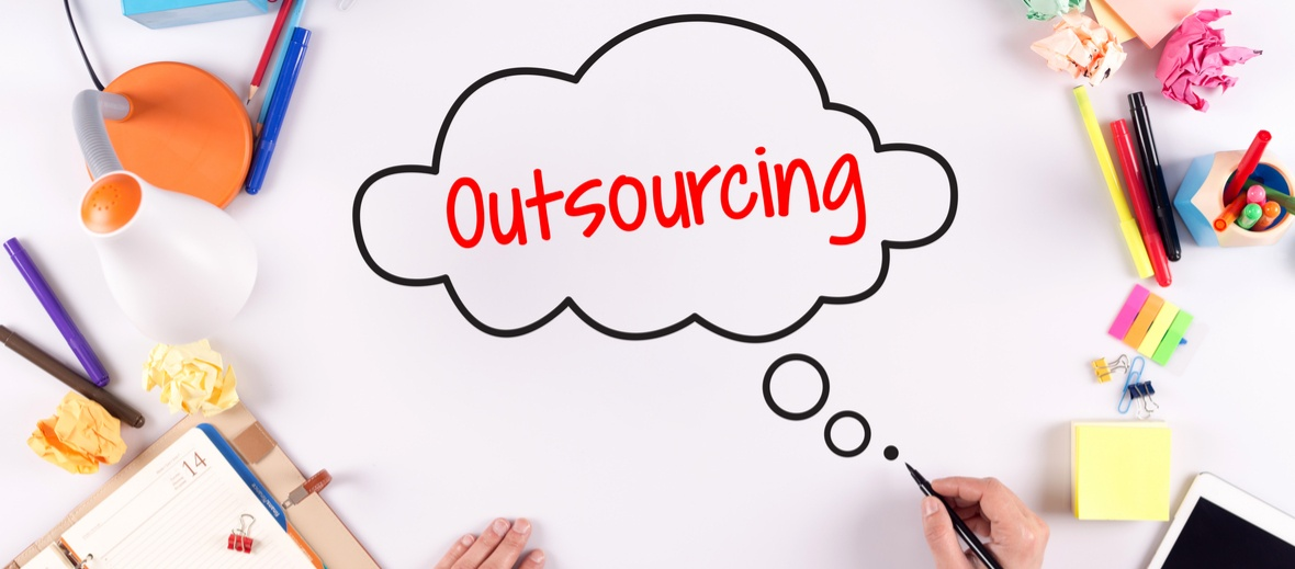 outsourcing renewals